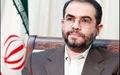 آغاز تبلیغات نامزدهای خبرگان از ۲۲ بهمن