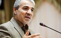 نوبخت: دولت به دنبال وعدههای غیر ممکن نیست