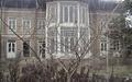 جدول جدیدترین قیمت خانههای کلنگی تهران | معاملات بازار هنوز گرم نشده است