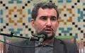 اسماعیلی: تهیهکنندگان لیستهای انتخاباتی، رفیقبازی و گروهگرایی نکنند