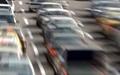 جزئیات واردات خودروهای لوکس به اسم زن روستایی| تجارت با کارت بازرگانی اجارهای