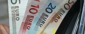 پول نقد در آلمان حذف میشود؟