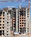 بازنگری در قانون پیش فروش ساختمان کذب است