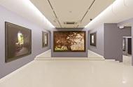 استقبال از آثار گرانترین عکاس خاورمیانه 16 2 13 193444aks123