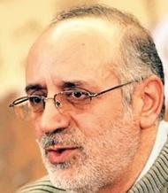 سینمای ایران و آرمان انقلاب 16 2 13 20384jamal124