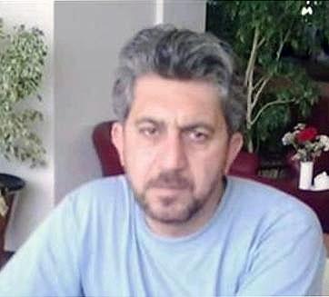 داعش یک شاعر سوری و پسرش را اعدام کرد