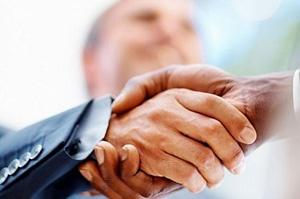 مهارتهای برقراری ارتباط مؤثر با مشتری