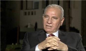پس از توهین به پیامبر (ص)؛ وزیر دادگستری مصر برکنار شد