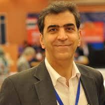 مهرداد پهلوانزاده رئیس فدراسیون شطرنج شد