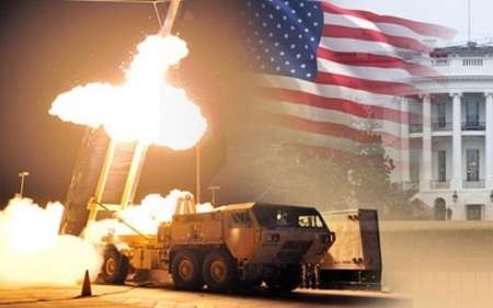 کره شمالی تهدید به حمله پیش دستانه کرد