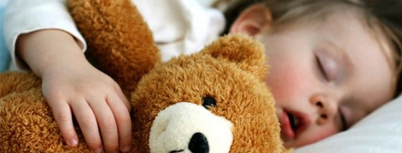 خروپف کردن در خواب را جدی بگیرید