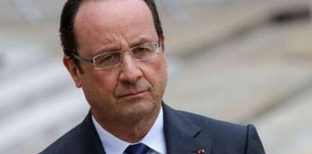 نارضایتی ۸۷ درصد فرانسویان از سیاست های اقتصادی دولت