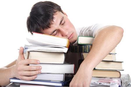 چهار مهارتی که میتوانید در خواب یاد بگیرید