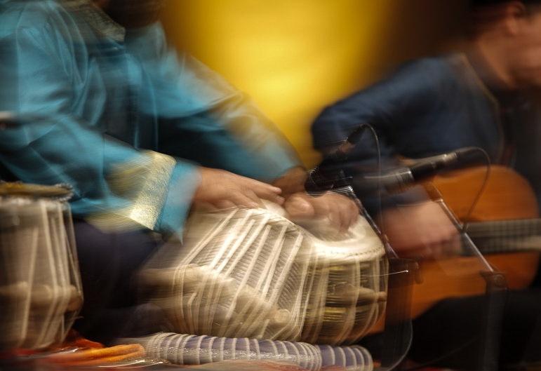 اعلام جزییات چهارمین فستیوال بینالمللی موسیقی معاصر