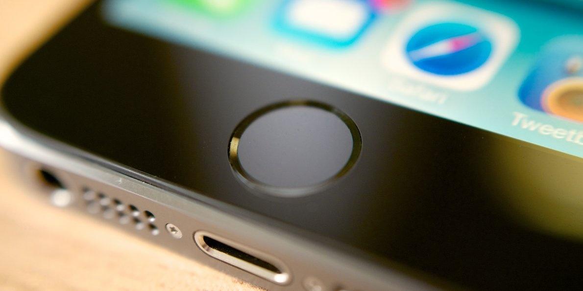 نگاه دوباره به  آیفون ۵ SE اپل