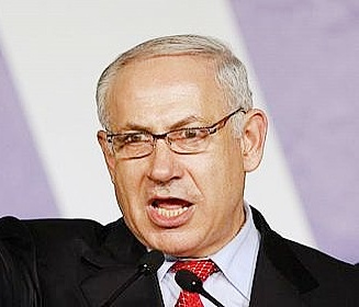 نتانیاهو: سید حسن نصرالله را ترور میکنیم