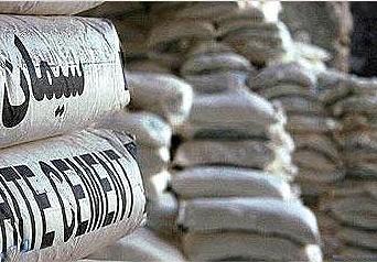 سوآپ سیمان ایران به بازارهای هدف شرق آسیا از طریق پاکستان