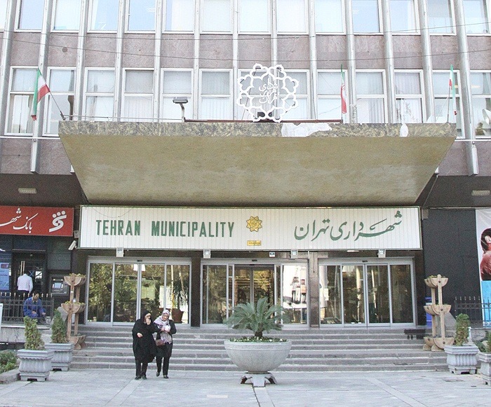 اقدامات شهرداری؛ از چهاشنبه سوری تا نوروز