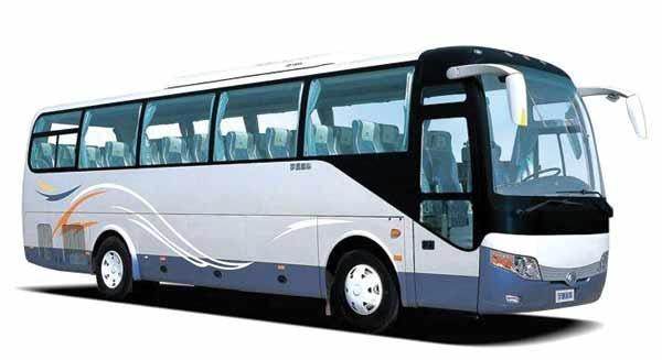 راهنمای خرید اینترنتی بلیت اتوبوس