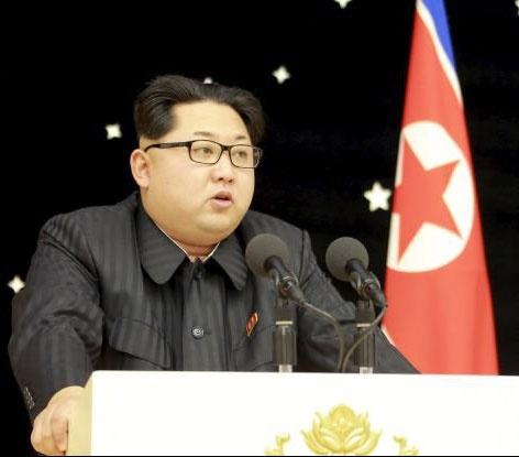 اتحادیه اروپا تحریمهای خود علیه کرهشمالی را افزایش داد