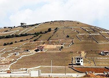 معاون دادستان: برخی نمایندگان در تخریب منابع طبیعی نقش دارند