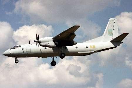سقوط هواپیمای اوکراینی در بنگلادش چهار کشته برجای گذاشت