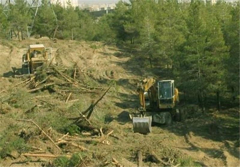 اقلیم خشک و نیمهخشک ۹۳درصدی کشور به توجه بیشتری نیاز دارد