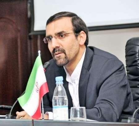 سفارت ایران در روسیه خبر ایتارتاس را رد کرد