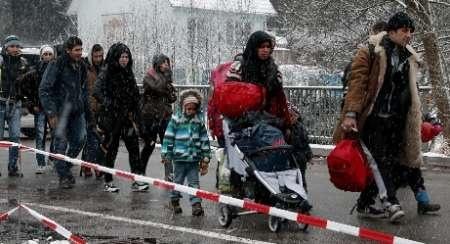 ۶ هزار پناهجوی زیر سن قانونی در آلمان مفقود شده اند