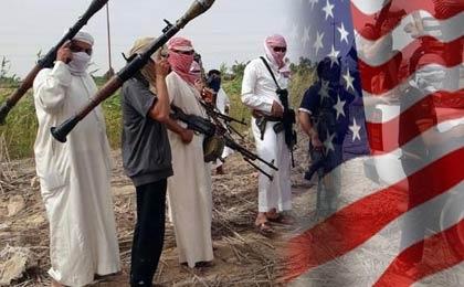 رسانه های روسی: شماری از سرکردگان داعش به آمریکا پناهنده شده اند