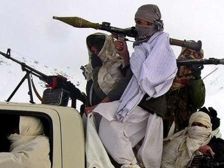 طالبان مدعی آغاز عملیات سراسری این گروه در افغانستان شد