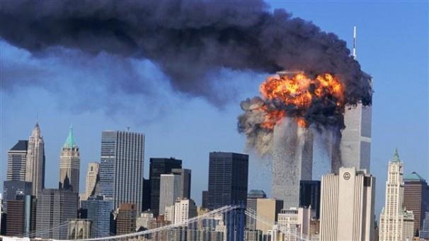گراهام خواستار افشای نقش عربستان درحادثه ۱۱ سپتامبر شد