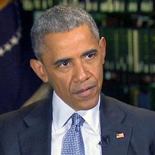 اوباما برای جلوگیری از خروج انگلیس از اتحادیه اروپا به لندن میرود