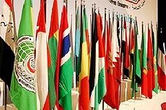 اجلاس سران سازمان همکاری اسلامی بدون قرائت بیانیه به کار خود پایان داد