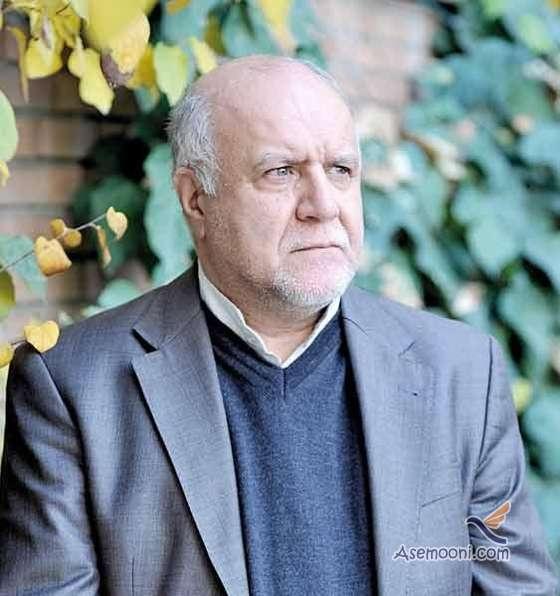 وزیر نفت ایران در نشست دوحه شرکت نمیکند