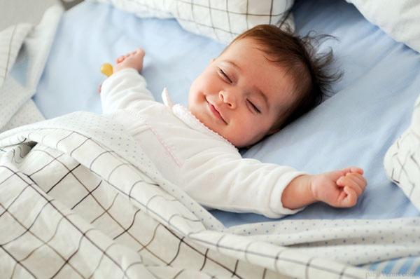 تاثیر منیزیم در تنظیم چرخه خواب و بیداری
