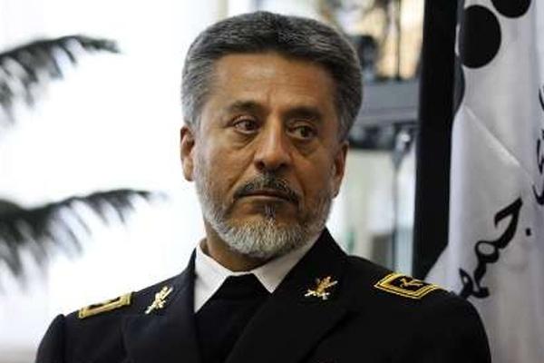 اگر جوانان در دفاع مقدس نبودند صدام بعثی تا تهران میآمد
