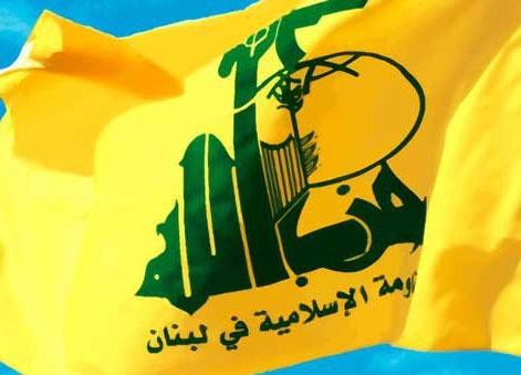 واکنش حزبالله به تشکیل جلسه کابینه صهیونیستی در جولان