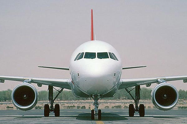 رشد ۲۳ درصدی پروازهای داخلی در نوروز
