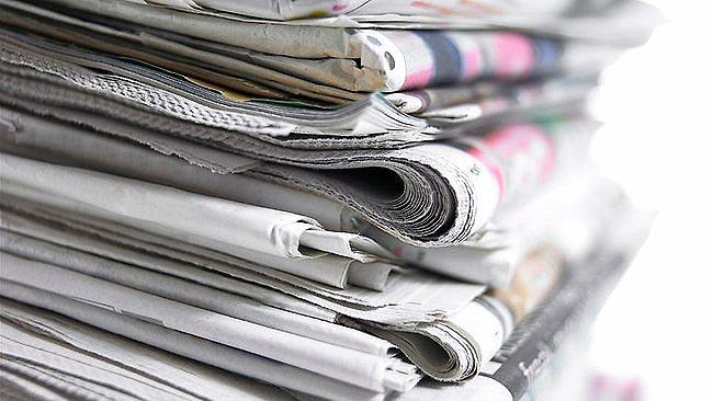 سلطانیفر: مخاطب در نوروز نیاز جدی به روزنامه ندارد