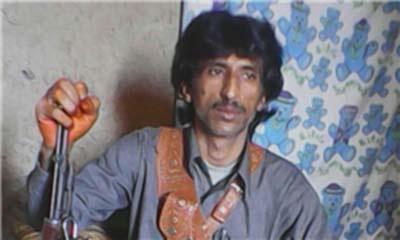 احمد صحوبی