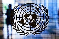 مواد مخدر؛ اختلاف نظر جهانی در باره نوع مجازات
