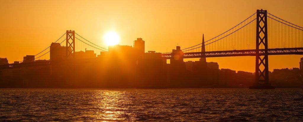 اجباری شدن پنل خورشیدی در ساختمانهای نوساز سنفرانسیسکو