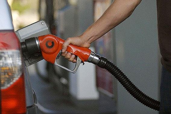 جزئیات طرح جدید سهمیهبندی بنزین | الزام دولت به خریدباقیمانده سهمیه مردم