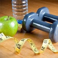 توصیههای ورزشی طب سنتی برای لاغر شدن