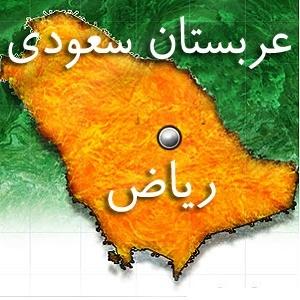 اعلام رسمی طرح تحول ملی در عربستان