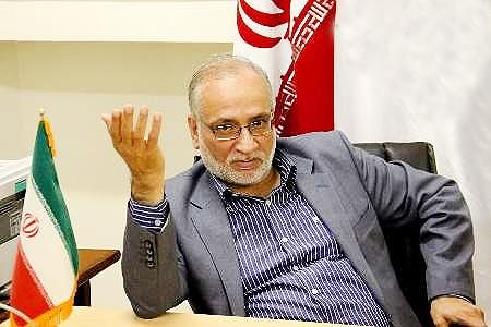 مرعشی: هاشمی به دنبال ریاست خبرگان نیست