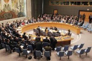 شورای امنیت ادعای رژیم صهیونیستی درباره جولان سوریه را مردود دانست