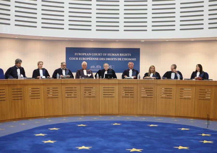 دادگاه حقوق بشر اروپا: دولت ترکیه آزادی مذهبی علویهای را نقض کرده است