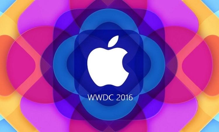 آشنایی با کنفرانس جهانی توسعهدهندگان اپل